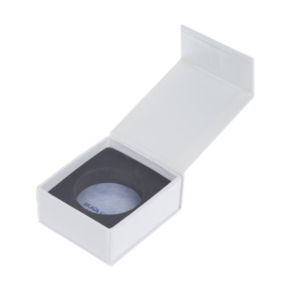 جعبه رطوبت گیر سمعک ویدکس مدل IS-DP