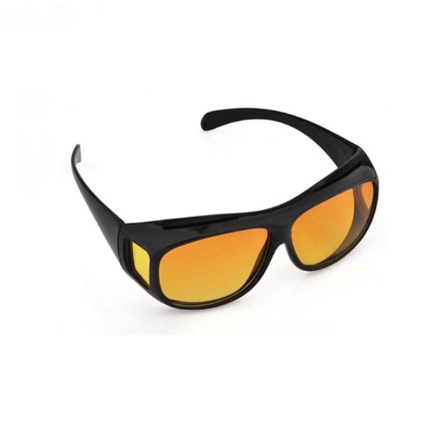 عینک آفتابی مدل اچ دی