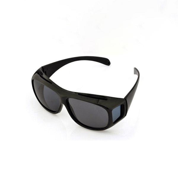 عینک آفتابی مدل یو وی پروتکشن