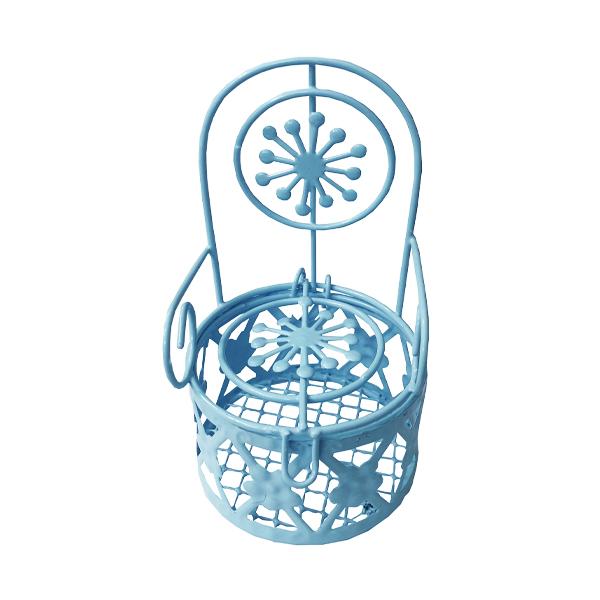 دکوری طرح صندلی راک کد DK 01