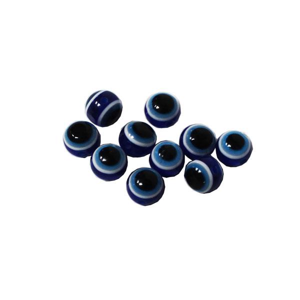 مهره دستبند مدل چشم نظر